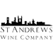 St Andrews Wine Co